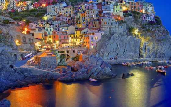 liguria, лигурия, italia, manarola, italy, города, рекомендаций, город, мира, amalfi, категории,