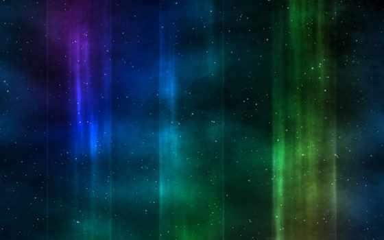 линии, цвета, звезды