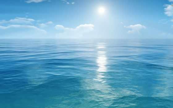 voda, нам, воду, основных, важнейших, odin, она, количестве, элементов, воде, пит,
