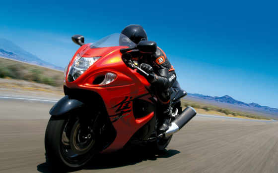 спорт, мото, мотоциклы