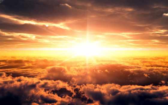 licht, ik, mijn, vrienden, weblog, gerelateerde, berichten, een, himmel, liefde,