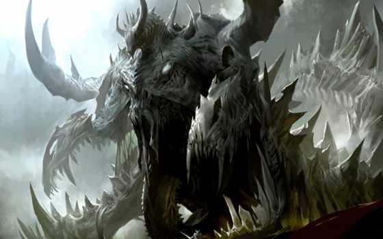 wars, guild, дракон, kekai, фанфик, kotaki, гильдии, вольные, история, создания,