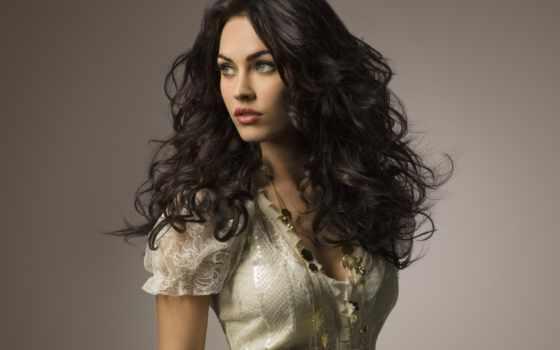 devushki, волосы, волосами, длинными, длинные, длинных, волос, how, волосах, everything, за,
