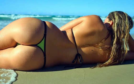 devushki, девушек, erotica, девушка, video, воде, отдых, пляже, pratt, victoria, online,