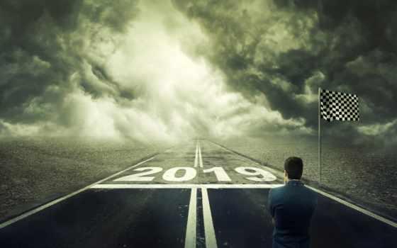 new, год, фото, surreal, business, мотивация, challenge