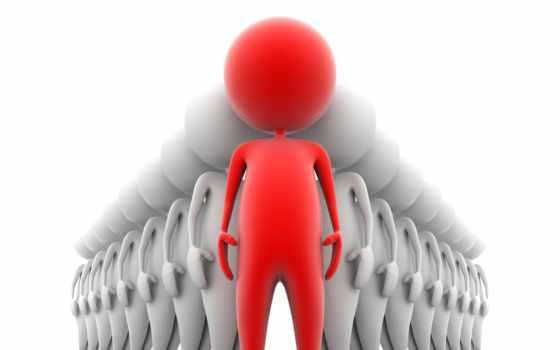 человек, kingdeng, none, нас, яї, от, партнёрская, программа, команды, избирательных, комиссий, больше, пиар,