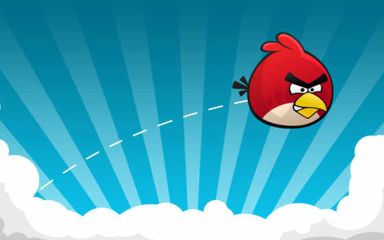 angry, birds, game