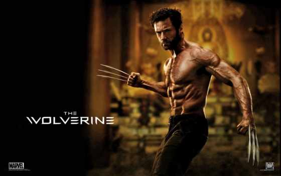 wolverine, immortal, фильмы