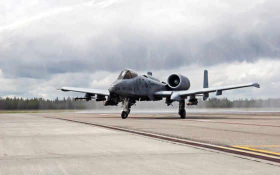 thunderbolt, самолёт, самолеты