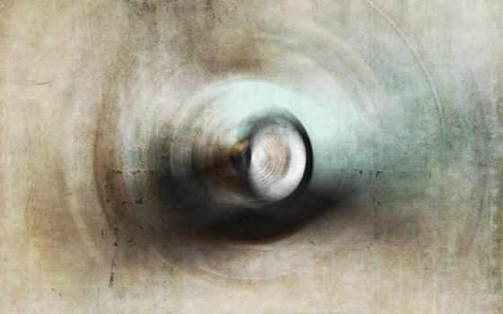 текстура, абстракции, desktop, exibição, para, imagens, круглый, circle,