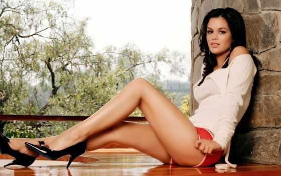 красивые, devushki, девушка, женщины, известные, сидит, просмотров, фоновые, широкоформатные,