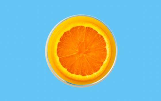 оранжевый, follower