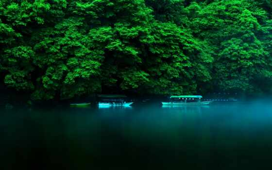 япония, хонсю, природа, остров, japanese