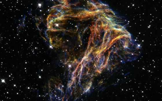 звезды, космос Фон № 17593 разрешение 1920x1080