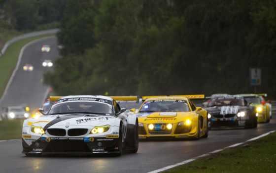 машины, гонки, игры