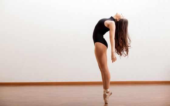 девушка, балерина, спорт, художественная, балет, sexy, гимнастика, шатенка, dance,