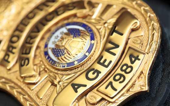police, бейдж, ebay, badges, ан, капитолий, states,
