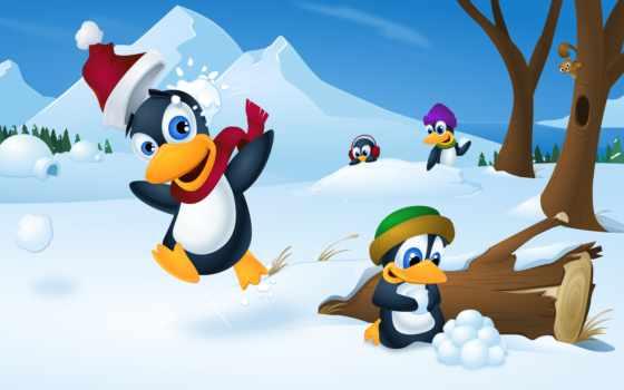 new, год, christmas, winter, снег, снеговик, праздники,