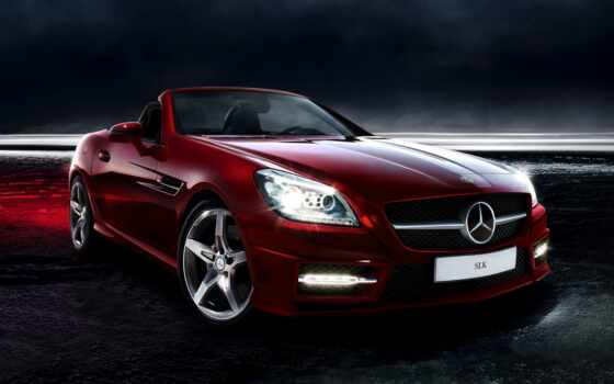 slk, mercedes, benz, car, class, prices, features, листь, get, updated, об,