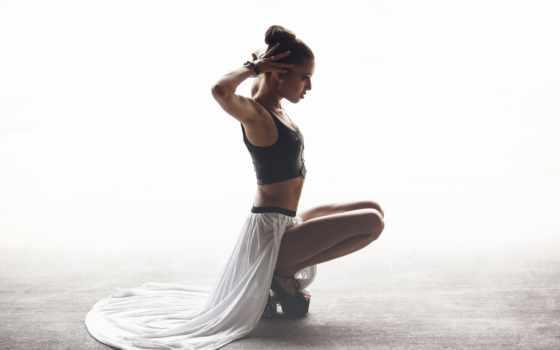 aerobic, photos, user, www, упражнение, more,