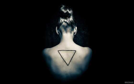 треугольник, tat, идея, впервые, piece, class, ny, goo, come, эскиз, музыка
