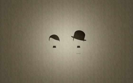дело, шляпе