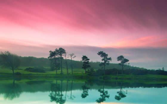 природа, небо Фон № 31728 разрешение 1920x1080