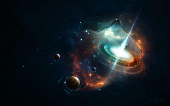 universe, pantalla, fondos