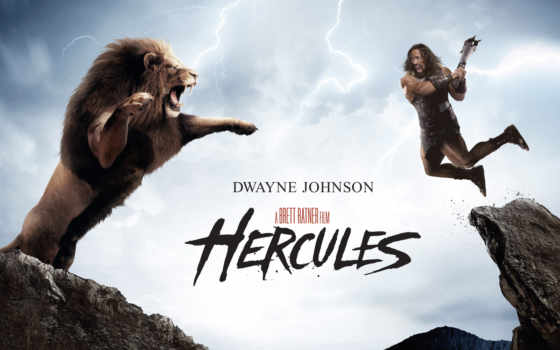 hercules, movie, tamil