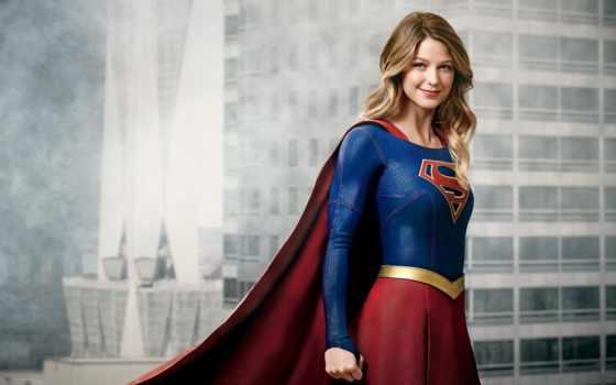 supergirl, супергёрл, серия, премьера, сериала, кинотеатр, season,