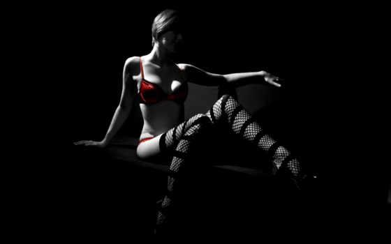 girls, shadow, за, гранью, love, часть, девушка, ago, красивые, ульяна,