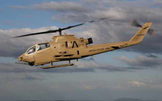 полет, air, вертолет