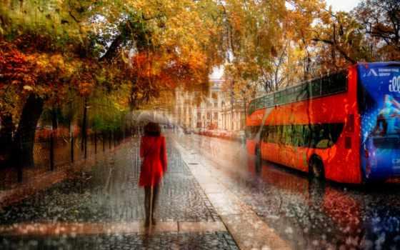 гордеев, eduard, фотограф, санкт, петербург, определенно, умеет, дождь,