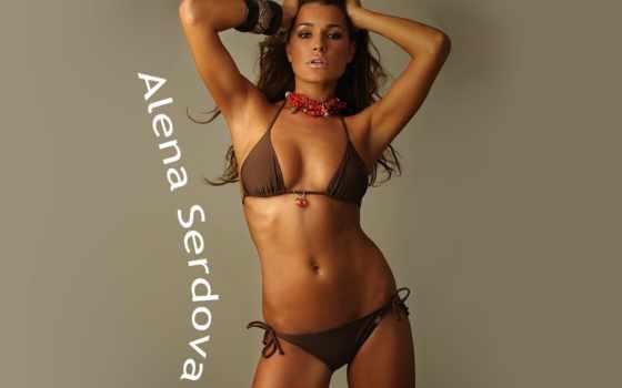 seredova, alena, wives, их, моды, para, wags, самых, footballers, красивых, футболисток,