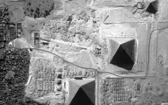 everything, пирамиды, карте, хуфу, map, пирамид, египта, камеры, рис, пирамида,