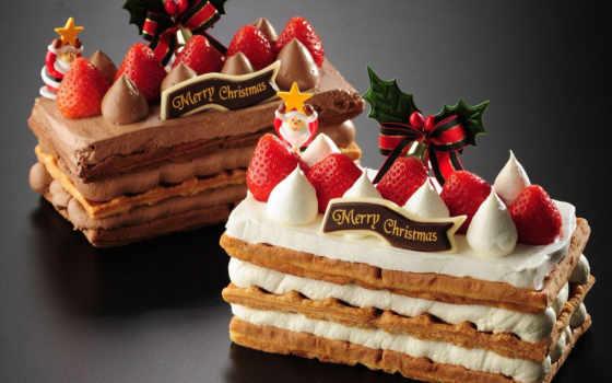 christmas, facebook Фон № 31461 разрешение 1600x1200