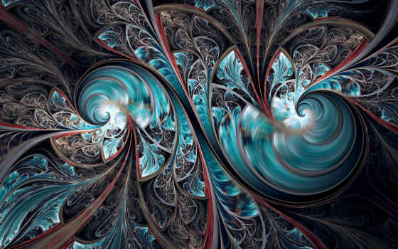 art, fractal, signature, lab, artists, красивыми, iconsignature, artist, количество, desktop, февр, абстракциями,