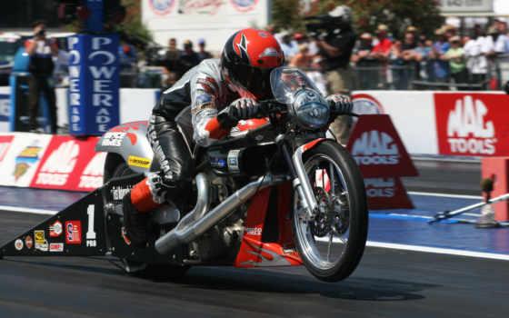harley, davidson, racing