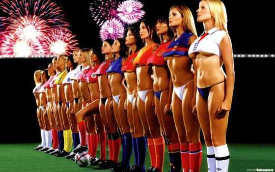 футбол, больше, баскетбол, хоккеист, волейбол, актобе,