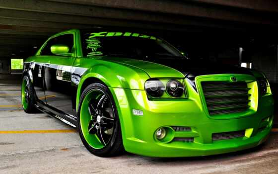 foose, чип, alcatel, коллекция, дек, design, new, от, desktop, vehicle,