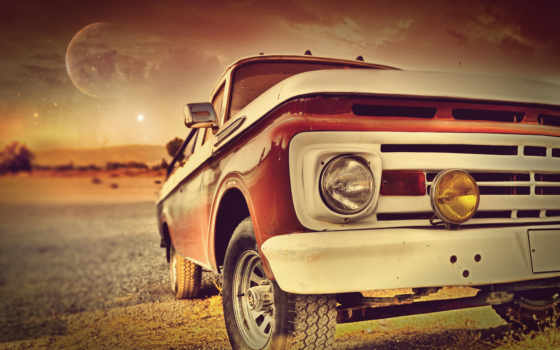 car, vintage, photography, classic, cars, ретро, desktop,