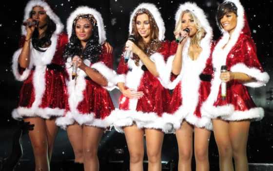 saturdays, christmas, rochelle, una, humes, mollie, king, дек, девушка,