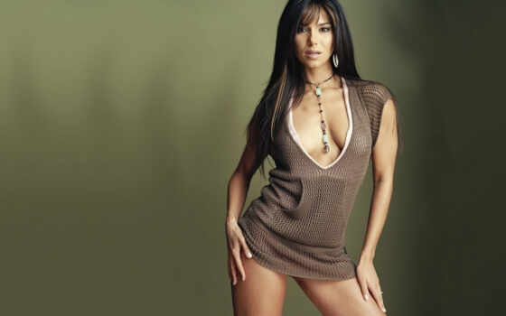 roselyn, sanchez, sandra, pinterest, женский, latin, celebrities,
