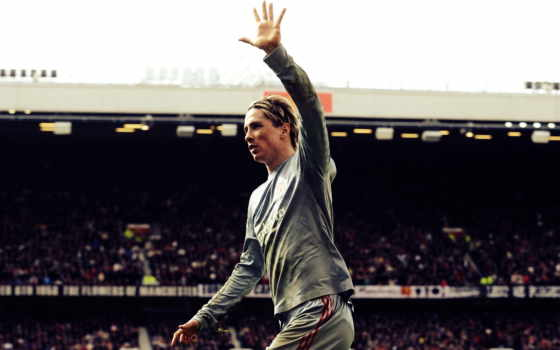 torres, liverpool