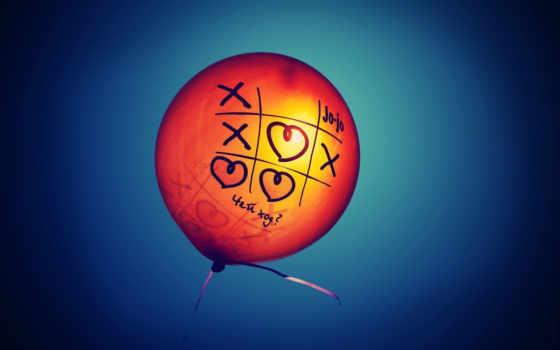 love, game, сердце
