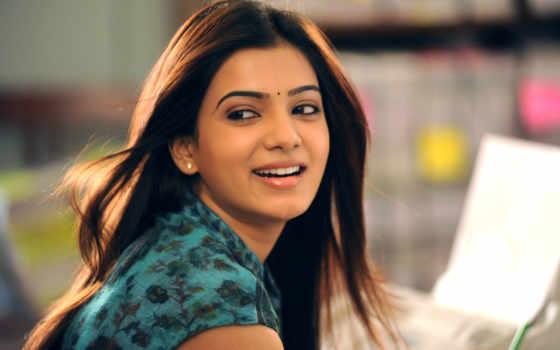 актриса, samantha, free