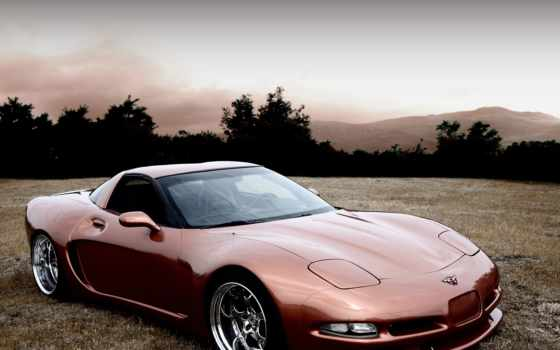 corvette, тело, kit, wide, wittera, chevrolet, widebody,