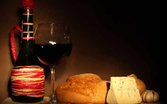 вино, queso, вино, pan, fondos, купить, pantalla, chacha, rojo, bodegón, vidrio,