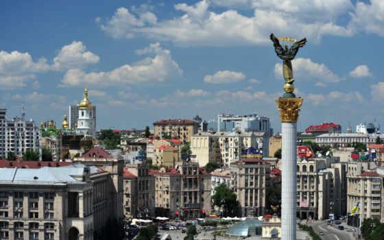 киеве, square, украины, andrei, independence, ukraine, нояб,