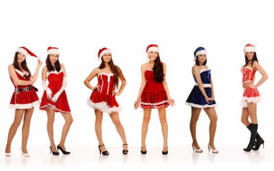 новогодние, новогоднюю, масть, красивый, новогодняя, костюмы, новый год, comfort, вечеринку, attire,